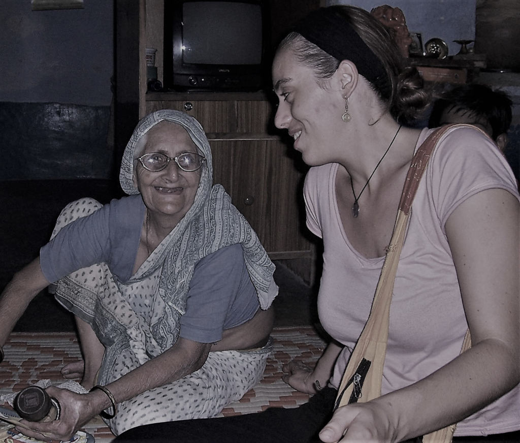 Indiano Ladies sito di incontri
